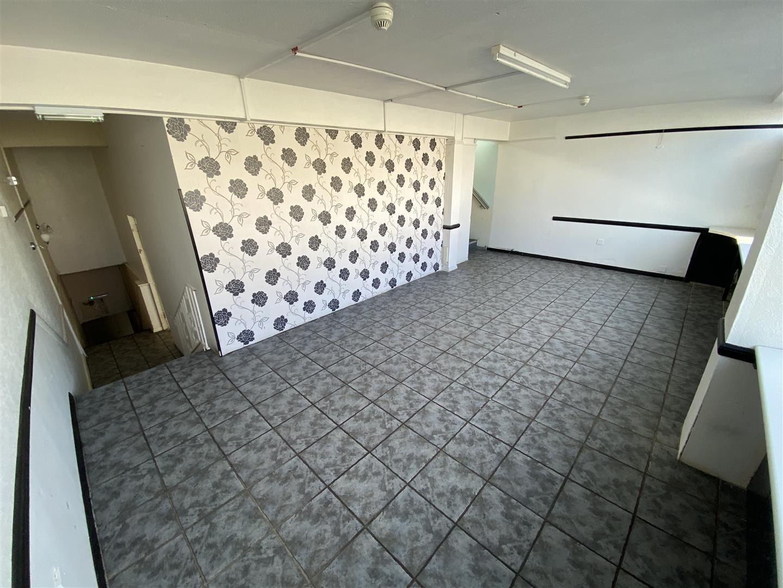 Oxford Street, SWANSEA, SA1 3AN